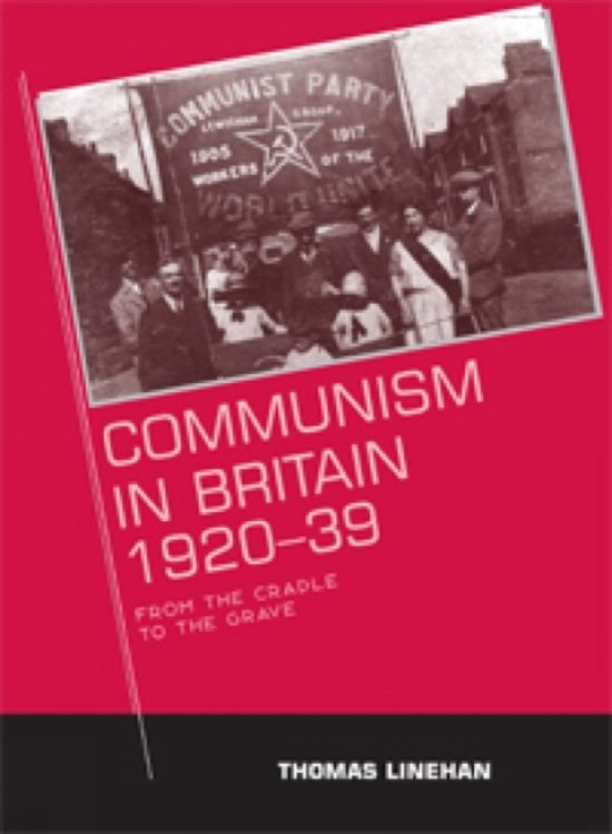 the repulsion towards communism in the book 1984 Communism has been fairly this book is in many ways the events that occur and the way things are run in 1984 george orwell has always.