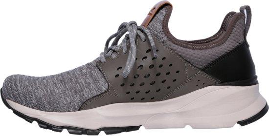 Sneakers Maat 5 Skechers HerenGrey RelvenVelton 47 dBexorWC