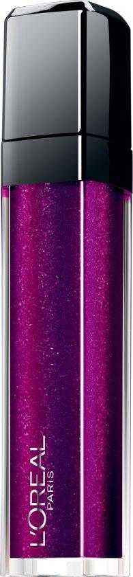 L'Oréal Paris Infallible Le Gloss - 208 Flash Dance - Lipgloss