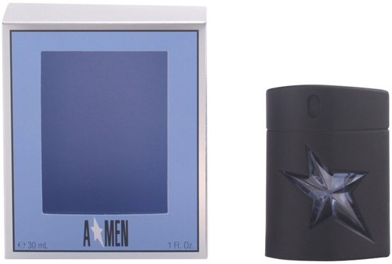Bolcom Thierry Mugler Angel For Men 30 Ml Eau De Toilette