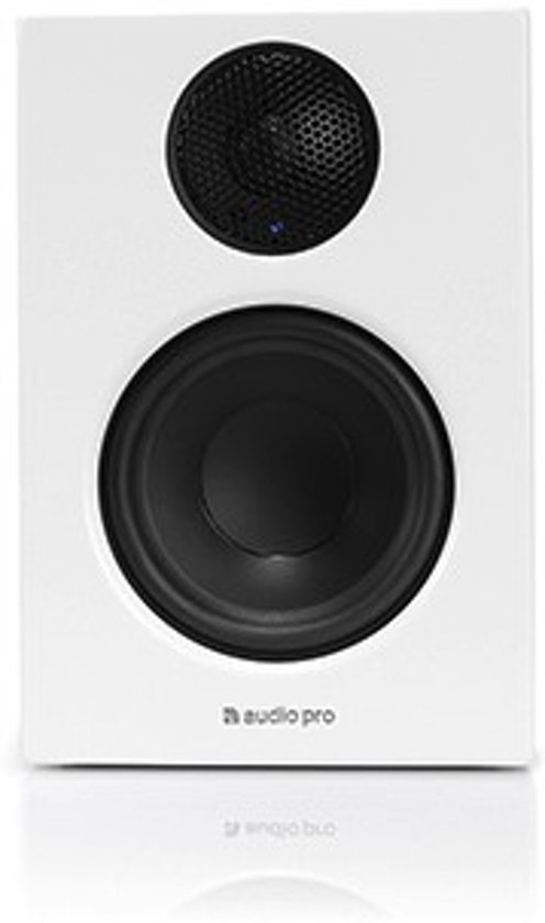 audio pro Addon T14 bluetooth speaker wit