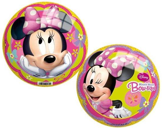 Bal Minnie Mouse 23Cm