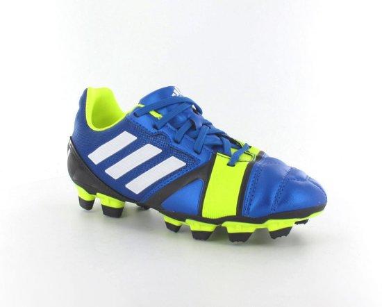 voetbalschoenen adidas maat 29
