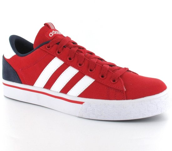 | adidas Originals NEO ST Daily Low Sneakers