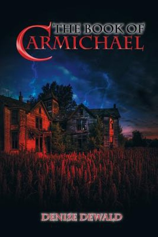 The Book of Carmichael