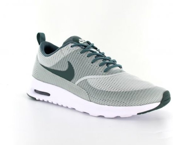 nike air max thea dames wit