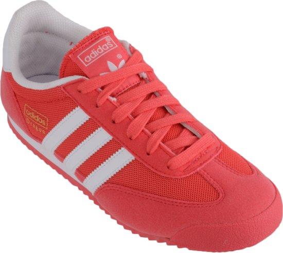 Superstar Adidas Dames Maat 36