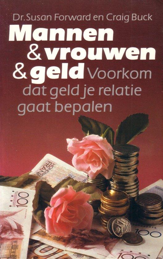 MANNEN & VROUWEN & GELD