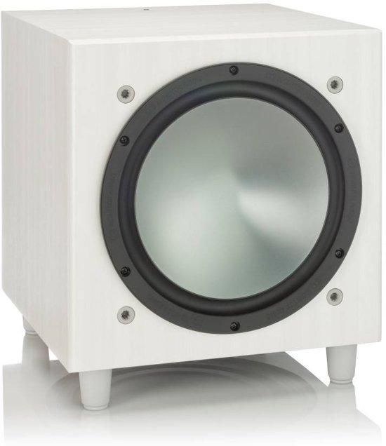 Monitor Audio Bronze W10 - Wit