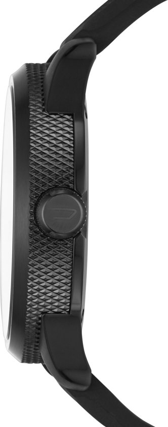 """""""Diesel Rasp DZ1807 Horloge """""""