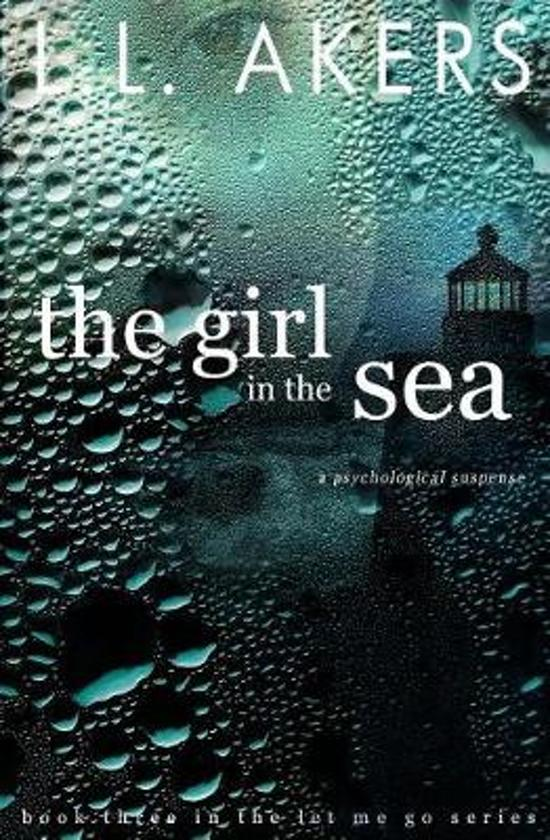 The Girl in the Sea