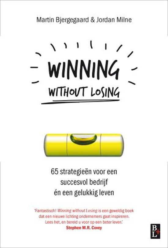 martin-bjergegaard-winning-without-losing