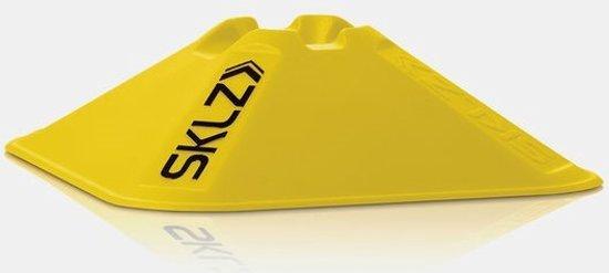 SKLZ Pro Training Agility Cones 5 cm