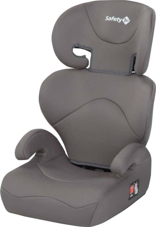 Safety 1st Road safe - Autostoel - Hot Grey
