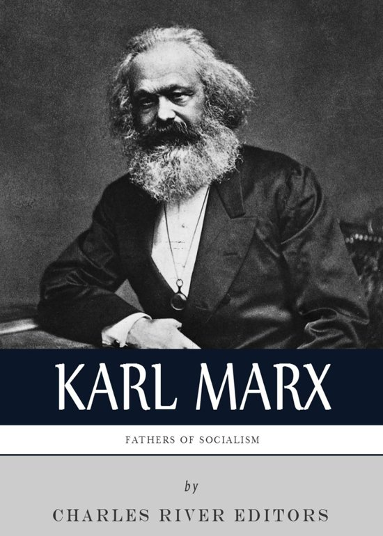 the life and times of karl marx In such uneasy times, who better to read than the greatest catastrophist theoriser of human history, karl marx and yet the renaissance of interest in marxism has been pigeonholed as an apologia.