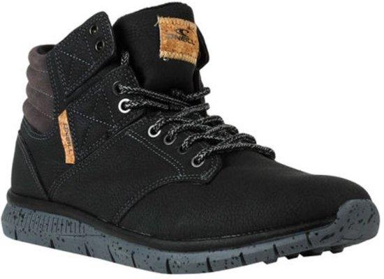O'neill Raybay Lt Chaussures Sl Hommes Noirs lv1COj8