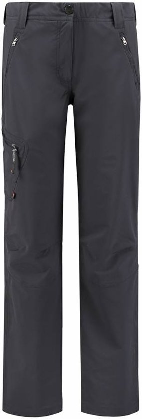 Life-Line Fansipan Dames Anti-Insect Softshell Broek