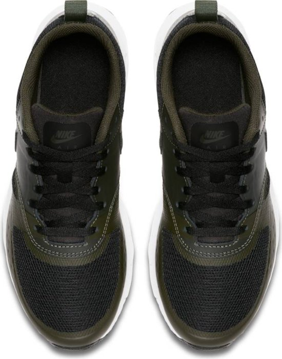 Air KinderenKhaki VisiongsSneakers Nike Max Air VisiongsSneakers Max Max Nike Nike Air KinderenKhaki SzjGLqUMVp