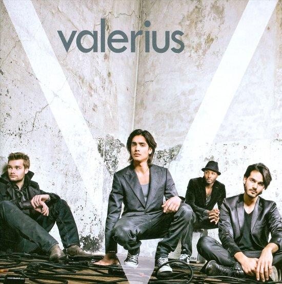 Valerius