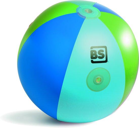 BS Toys Waterbal - Watersproeier