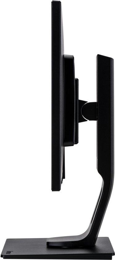 Iiyama ProLite XB2481HS-B1 - Full HD Monitor