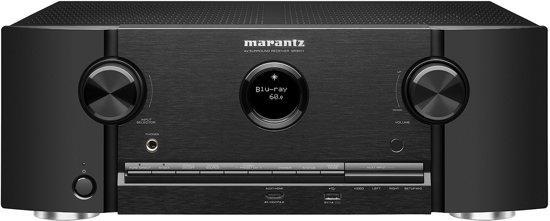 Marantz SR5011 - Zwart