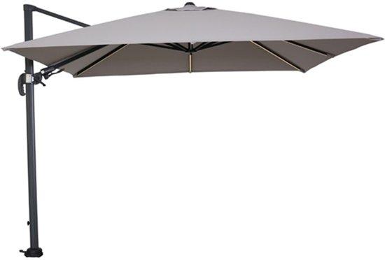 parasol 3x3