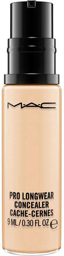 MAC Cosmetics Pro Longwear Concealer - NC20