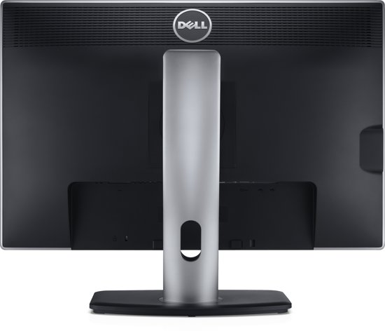 Dell UltraSharp U2412M - IPS Monitor