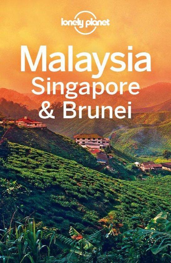 dating site Maleisië gratis