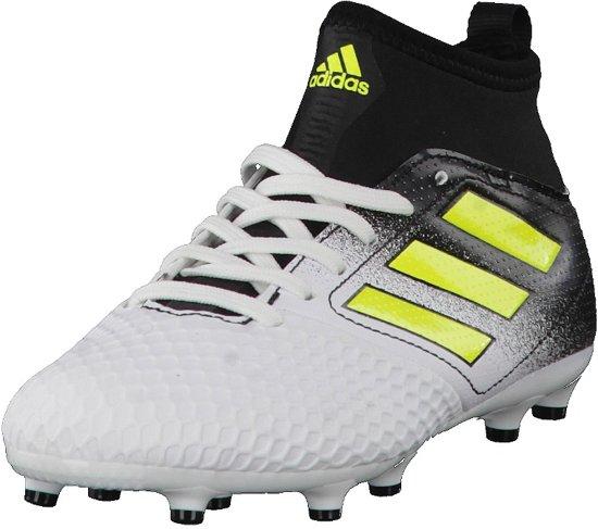 adidas performance voetbalschoenen