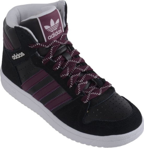 Adidas Superstar 2 K Maat 36