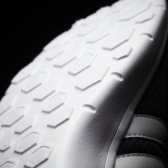 Adidas 43 Lite Maat 3 Heren Sneakers Racer 1 qdqvXr4