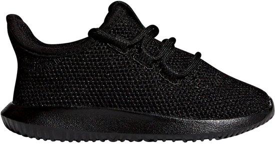 reputable site 7f6eb 91c2f bol.com | adidas Tubular Shadow Sneakers - Maat 24 - Unisex ...