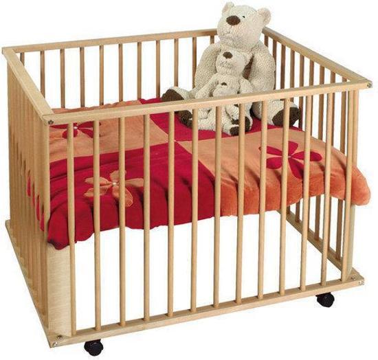 Babykamer Jip Bopita.Bol Com Box Bebies First Jip Naturel