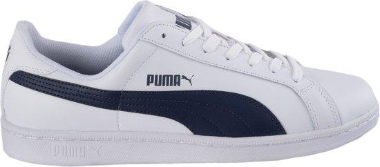 Pumas - Smash L - Hommes - Taille 44 U7wIT