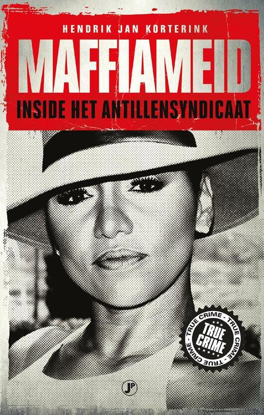 True Crime - Maffiameid