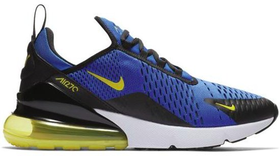 nike air max 270 dames maat 38