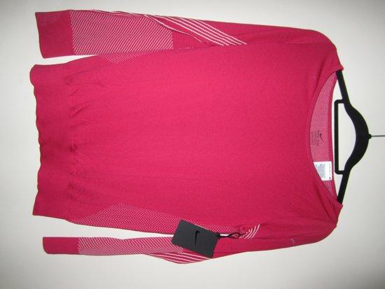 Dri Shirt Nike fit L Training 9DH2IE