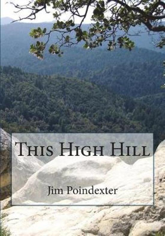 This High Hill