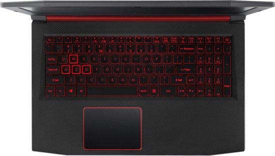 Acer Nitro 5 AN515-42-R72M