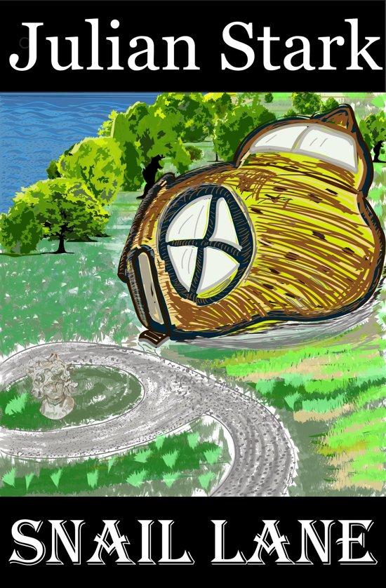 Snail Lane