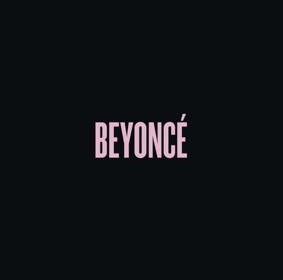 Beyoncé Platinum Edition (CD+DVD)