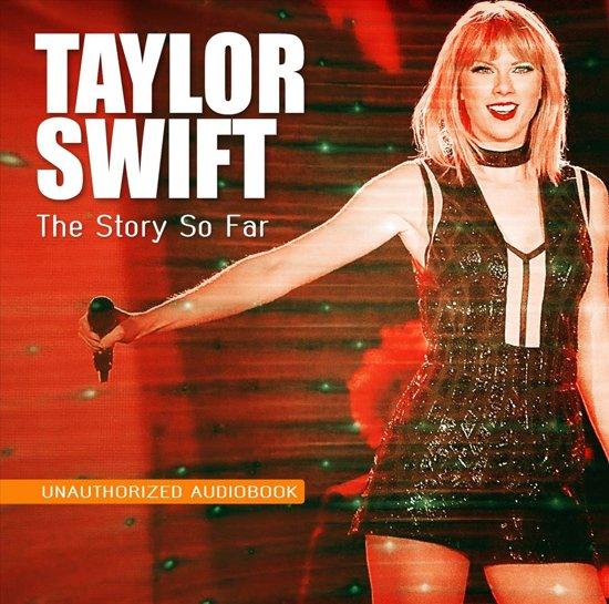 Taylor Swift - Story..