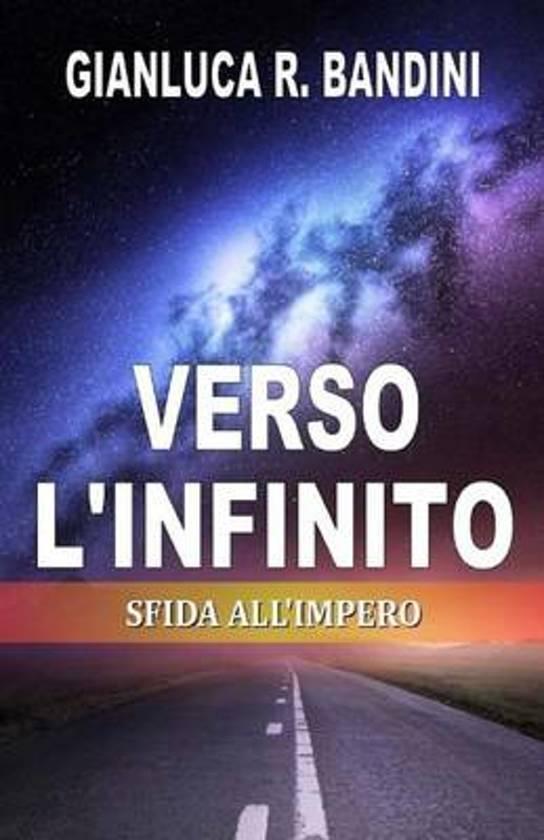 Verso l'Infinito (3)