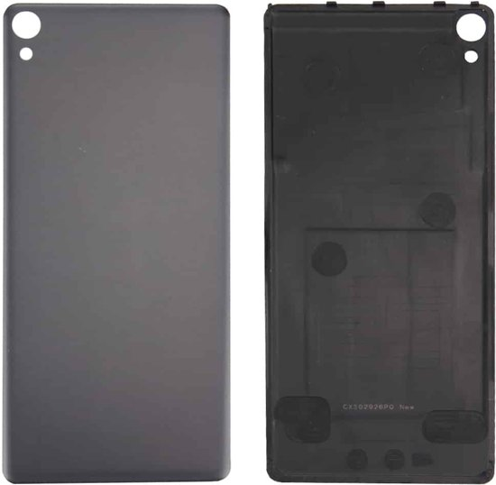 Let op type!! Back Battery Cover for Sony Xperia XA