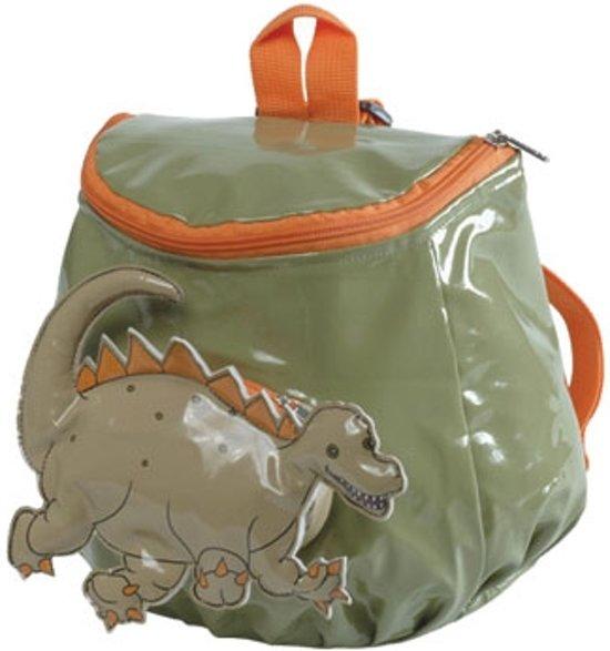 fc6397aad5b bol.com | Waterdichte tas Dinosaurus Kidorable