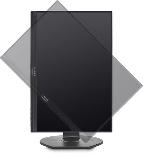 Philips 240B7QPJEB - Full HD IPS Monitor