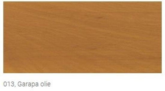 Osmo Buitenhout 013 Garapa Terrasolie (klik hier voor de inhoud)