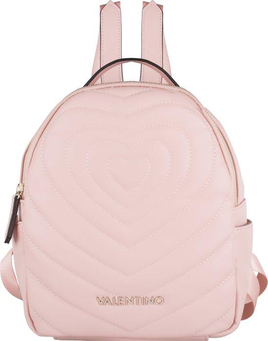 c3123616b2d bol.com | Valentino Handbags Rugzakken Fiona Backpack Roze